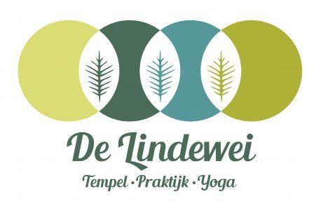 De Lindewei